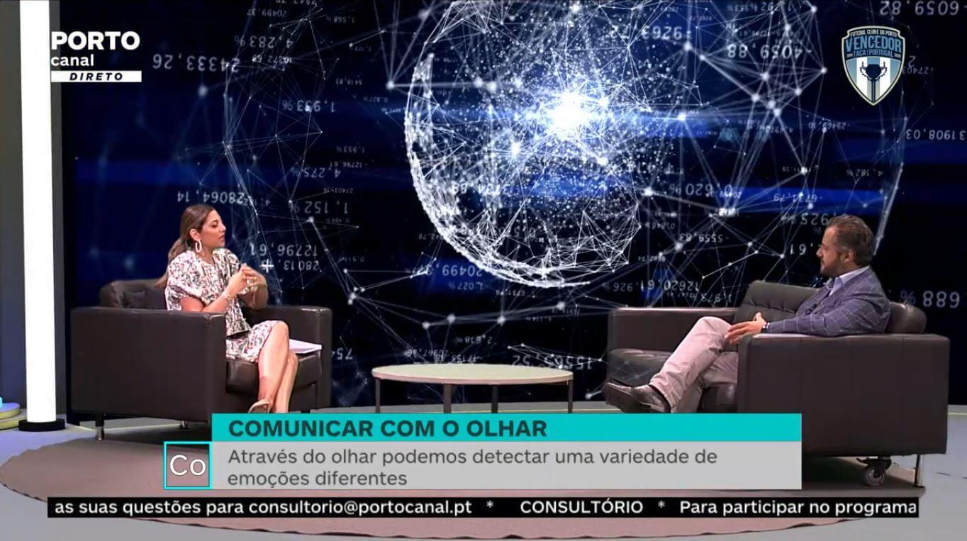 11_08_2020_Comunicar com o olhar_PB_2