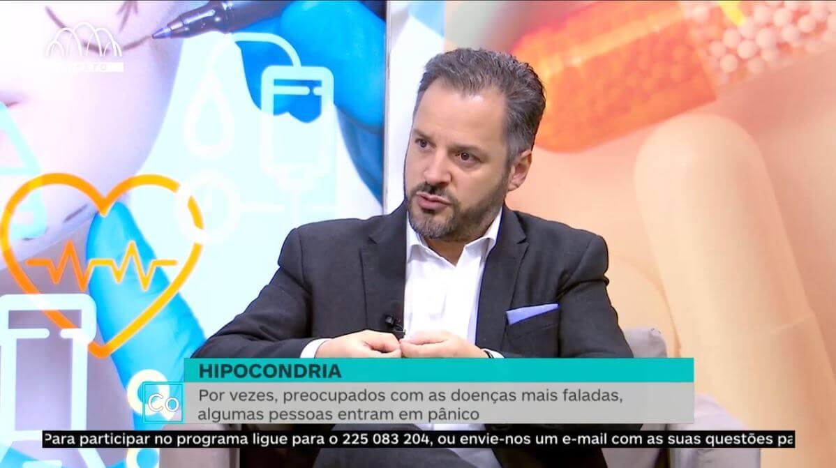 10_11_2020_Hipocondria_PB