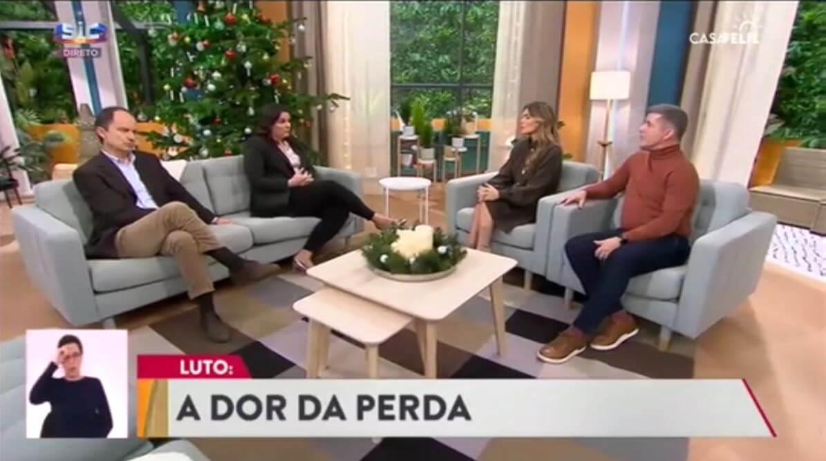 07_12_2020_Luto-Sara-Carreira_CG