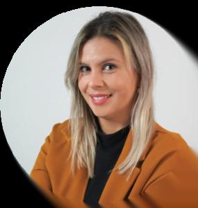 Angela-Rodrigues-psicoterapeuta