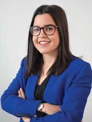 Margarida-Matos-assistente-de-comunicacao