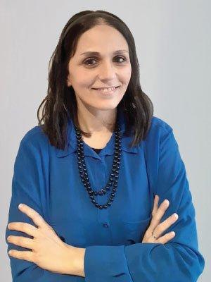 kristel-travessa-psicoterapeuta