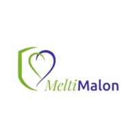 Logotipo Melti Malon_300x300-v2