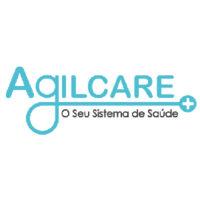 agilcare