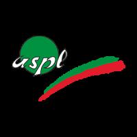 aspl_300-300