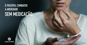 campanha_sememdicacao_ansiedade
