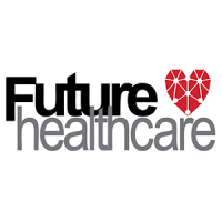 future_health_logo