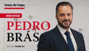 pedro-bras-CEO-team24