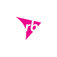 logo_rb_acordo