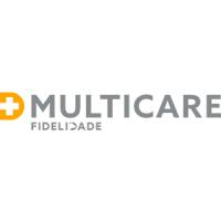 multicare_logo