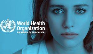 jovem com depressão a propósito do dia mundial da saúde mental