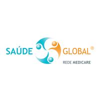 saude_global_logo