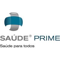 saude_prime_logo